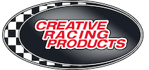 Creative Racing Products