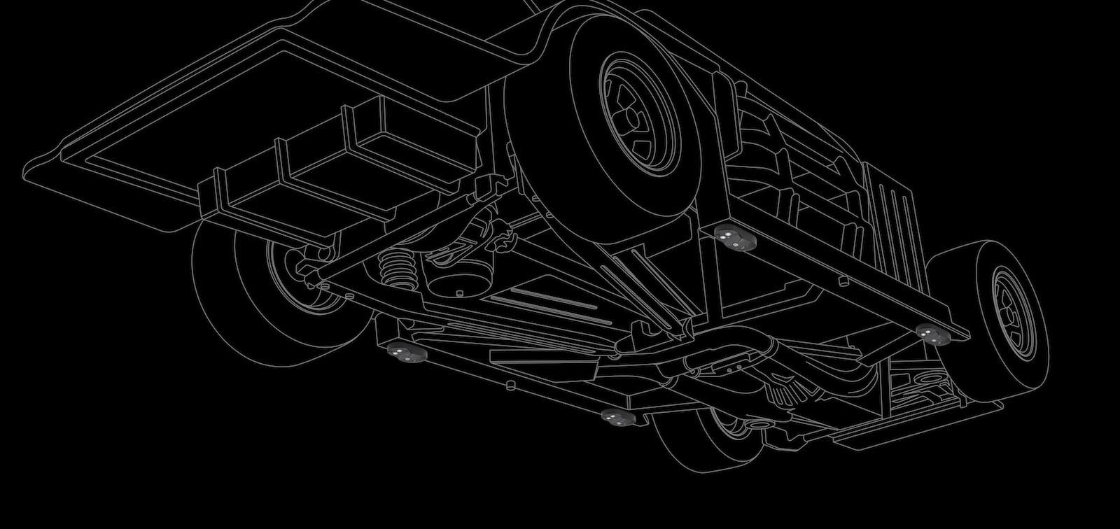 CHMS chassis_art